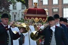 Fete-Dieu-procession-Corpus-Christi-Liege (38)