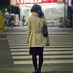Tokyo 3669 thumbnail