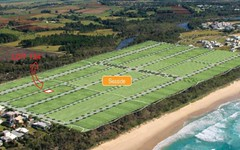 Lot 134 Sailfish Way, Kingscliff NSW