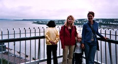 scan20030824_103100