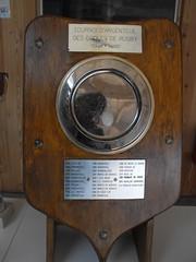 DSCF3766
