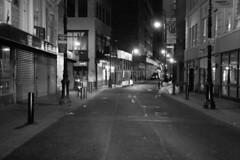 IMG_4668.jpg (Alejandro Ortiz III) Tags: lightroom canoneosrebelxti