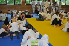 Judo0163