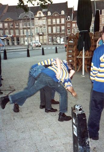 Maastricht2001_37