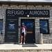 719 - Tre Cime di Lavaredo  - CASTELL BOGET Alex