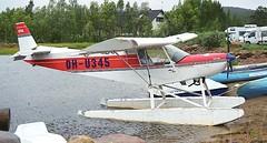 701-finlanda