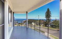 60 Kingsley Drive, Boat Harbour NSW