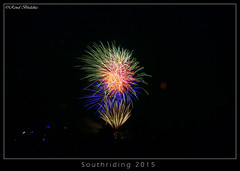 July 4th Fireworks, Southriding 21 (Renal Bhalakia) Tags: night virginia nightlights nightshot fireworks slowshutter 4thjuly slowshutterspeed washingtondcmetro southriding americanindependenceday 4thjulyfireworks 4thjulycelebrations renalbhalakia nikon28300mmvr nikond750 americanindependencedaycelebrations americanindependencedayfireworks