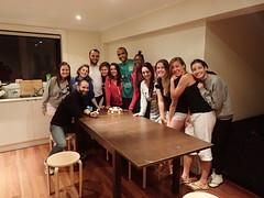 2015-01-28 20.53.14 (gaby.florit) Tags: enero australiano