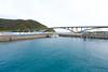 IMG_3077 (griffey_kao) Tags: okinawa akajima 阿嘉島 沖繩