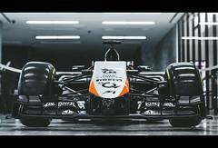 VJM08_12 (Axel Morales) Tags: cars mexico technology f1 motorsports formula1 motorsport pirelli telcel nicohulkenberg sergioperez hulkenberg forceindia saharaforceindia vjm08