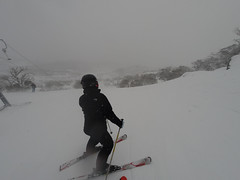 20150726-152315-GOPR0842.jpg (Foster's Lightroom) Tags: snow skiing au australia newsouthwales snowskiing perisher smiggins smigginholes katiemorgan kathleenannmorgan snowtrip2015