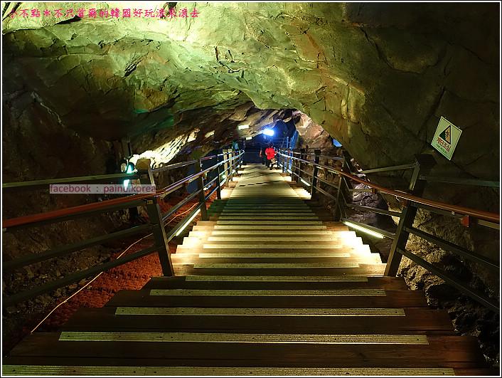 光明洞窟 (42).JPG