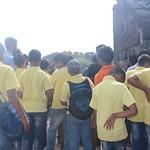 Trip to Murud-Janjira fort (17)