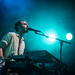 Local Natives 91x Wrex The Halls 2016 (9 of 30)