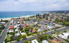 57-59 Redman Ave, Thirroul NSW