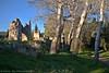 _DSC5528_v1 (Pascal Rey Photographies) Tags: arles bouchesdurhône provence valléedurhône lerhône fontvieille ruines antiquité aqueduc digikam digikamusers linux ubuntu opensource freesoftware france camargue