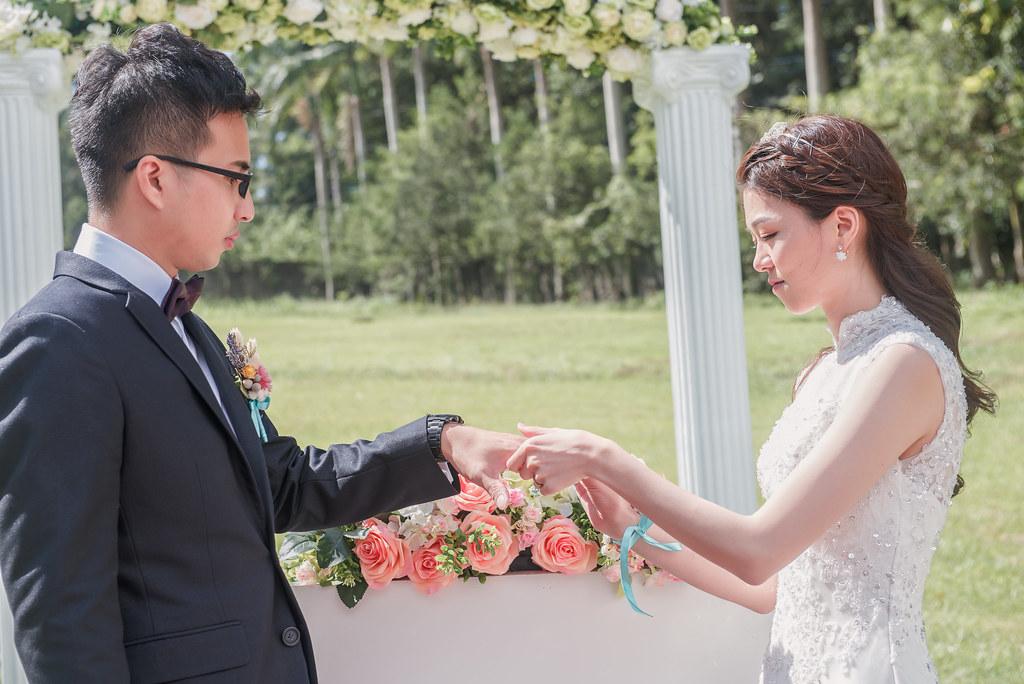 056羅莎會館婚禮紀錄