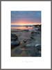 Poldhu - Cornwall (Joe Rainbow) Tags: beach landscape poldhu coast cornwall cove nature outdoors sand sea water waves