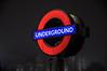 London (@Merssan) Tags: 2016 london nyår sign street uk londoncity fog streetphoto streetsign