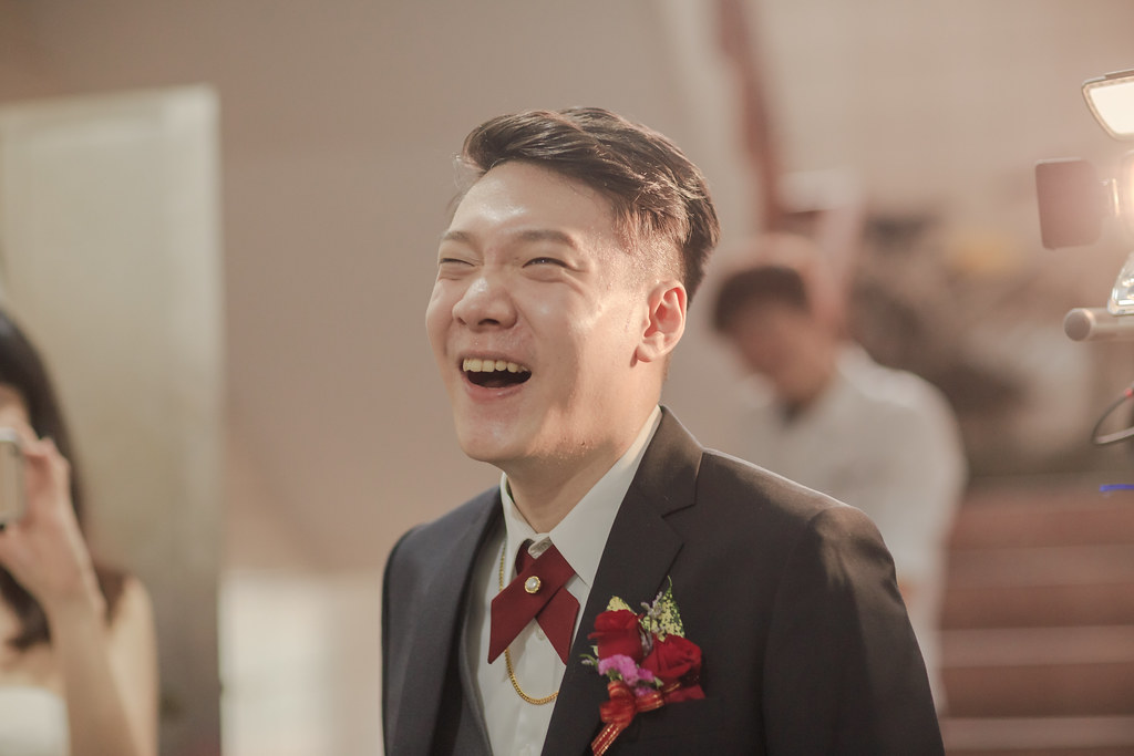 婚禮攝影,雪瓊,鼎奕,結婚儀式晚宴,板橋囍宴軒婚宴會館