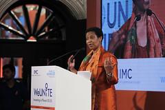 WeUNiTE-Investing in PLANET 50:50 (UN Women Asia & the Pacific) Tags: mumbai maharashtra india
