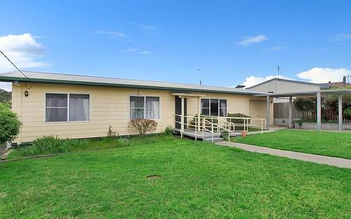 55 Gostwyck Street, Uralla NSW 2358