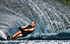 Champion of the World (photo by marko) Tags: waterskiing waterskier waterski water swerve spray sport speed slalom skiing skiable ski reflection photobymarko nikon nikkor naturallight malibuboats malibu 70200vrii 70200f28vrii 70200f28 7020028 70200 70200f28vr 2016 d500 adrenaline waterskiphotography malibuboat robhazelwood lifeofawaterskier lessropemorebuoys morebuoyslessrope carvediem threesisters wigan luminar worldchampion worldjuniorchampion goldmedal