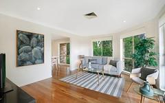 24 Highview Drive, Farmborough Heights NSW