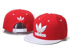 Adidas (41) (TOPI SNAPBACK IMPORT) Tags: topi snapback adidas murah ori import
