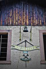 """Forges de Jaegerthal"" 1/7 (Ombre&Lumiere) Tags: forgesdejaegerthal basrhin 67 xviie patrimoine industrie vestiges vosgesdunord parcnaturelrégionaldesvosgesdunord grandest hameaudejaegerthal"