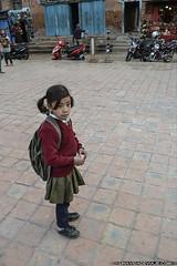 nepal3-105