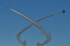 DSC_9442.jpg (kenichi0213) Tags: jasdf 航空自衛隊 自衛隊 航空祭 入間 入間基地 入間航空祭 iruma japan saitama 埼玉 nikon nikkor ブルーインパルス blueimpulse airshow