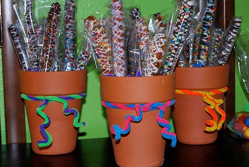 2-Sweets at polkatots CupCakes