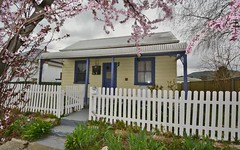 85 Coalbrook Street, Lithgow NSW