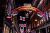 Christmas Lights, Carnaby St, London - 02  (2016) (champnet) Tags: canon 80d 18135mm handheld xmas decorations night stm