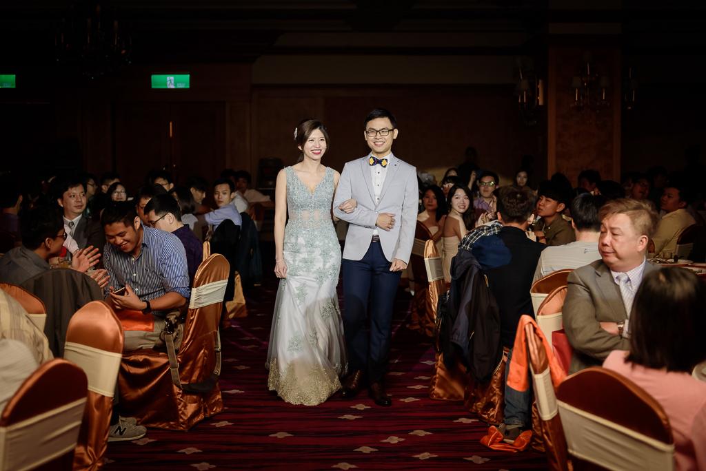 Wedding day-0081 ,僑園婚攝,台中僑園,僑園婚宴,新秘Alice ,婚攝小勇,台北婚攝, 小淑造型團隊