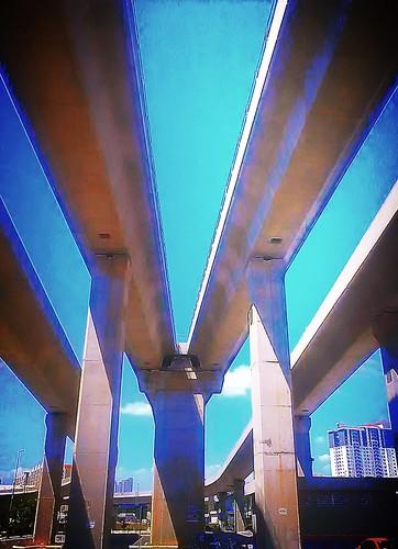 https://foursquare.com/v/rapidkl-ara-damansara-kj26-lrt-station/4ec08fc12c5b252c19fe93ce #holiday #travel #trip #trainstation #railwaystation #Asia #Malaysia #selangor #petalingjaya #aradamansara #railwayMalaysia #度假 #旅行 #火车站 #亚洲 #马来西亚 #八打灵再也 #白沙罗