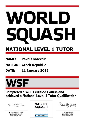 certificate-tutor-wsf-L1