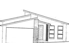 Lot 4160 Delaware Street, Macquarie Hills NSW