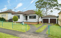 114 Cooper Road, Birrong NSW
