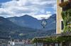 Entlang des Wolfgangsees (Ausflugserlebnisse) Tags: wolfgangsee austria österreich upperaustria oberösterreich salzkammergut wanderung wandern hiking hike see lake stwolfgang stgilgen strobl bürglsteig natur nature landscape landschaft tourismus fremdenverkehr tourism ausflugsziel trip journey naturschönheit