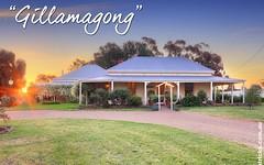 371 Wattle Hills Road, Uranquinty NSW