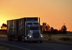Transtex (quarterdeck888) Tags: trucks transport semi class8 overtheroad lorry heavyhaulage cartage haulage bigrig jerilderietrucks jerilderietruckphotos nikon d7100 frosty flickr quarterdeck quarterdeckphotos roadtransport highwaytrucks australiantransport australiantrucks aussietrucks heavyvehicle express expressfreight logistics freightmanagement outbacktrucks truckies transtex t409 bdouble kenworth
