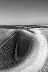 Teardrop (Chris Hooton) Tags: chrishooton chrishootonphotography chrishootonnewzealand nikon nikond3100