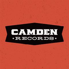 Camden Records