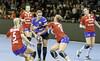 Byaasen-Rovstok-Don_014 (Vikna Foto) Tags: handball håndball ehf ecup byåsen trondheim trondheimspektrum