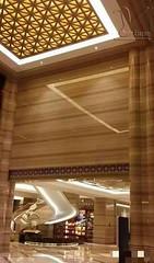 Golden Grains Marble (Keira61527) Tags: stoneslab naturalstone slabs stone marble stonemosaic architects stonetile china architecture mosaics tiles interiordesigner interior buildingmaterials homedecor decor design indoor decoration decorating designer decorideas exterior exteriordesigner