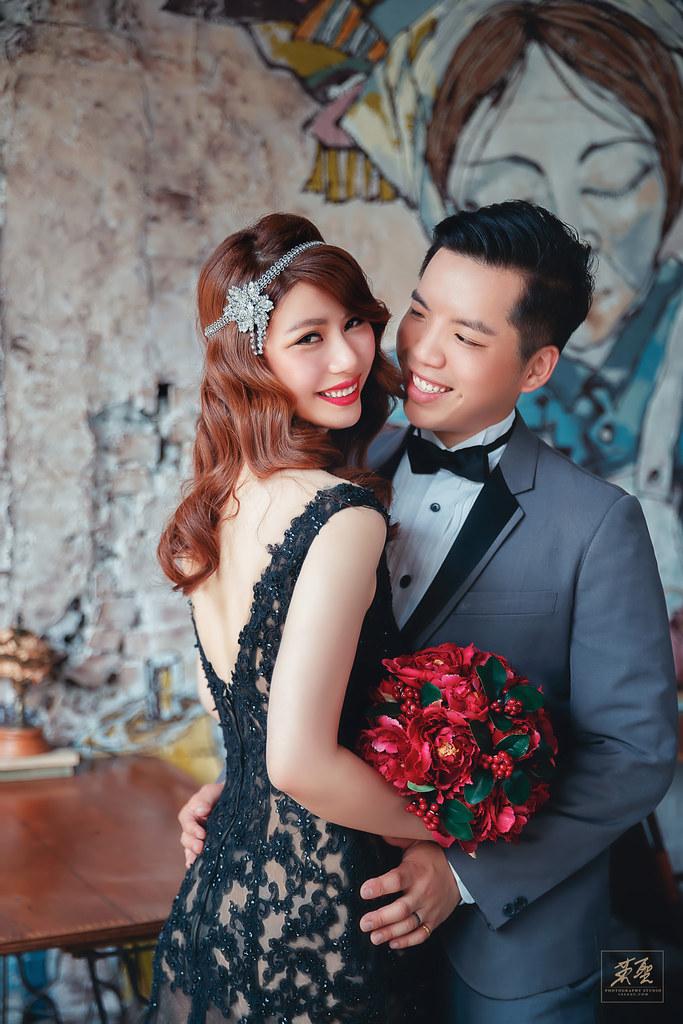 婚攝英聖-婚禮記錄-婚紗攝影-32264628186 312faf613d b