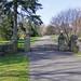 Stonebridge_Chadds_Ford20090421_0016